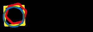 AEFSUR Logo