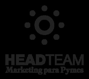 headteam