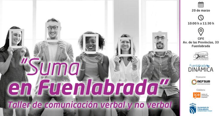 AEFSUR-marzo2020-Suma-taller-de-comunicacion-ICE