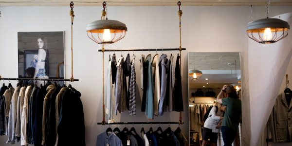 clothing-store-984396
