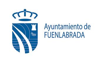 logo_fuenlabrada_0