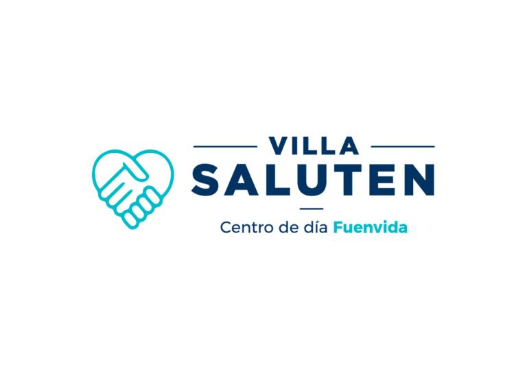 Villa Saluten